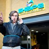 """Alan Partridge"": In Which the British Once Again Try to Reach Us With Their ""Humor"""