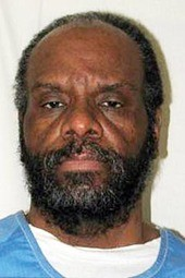 Albert Greenwood Brown, convicted rapist and murderer, may live to breathe another day - CALIFORNIA DEPARTMENT OF CORRECTIONS