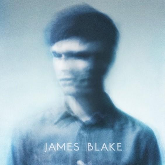james_blake_st_yes.jpg