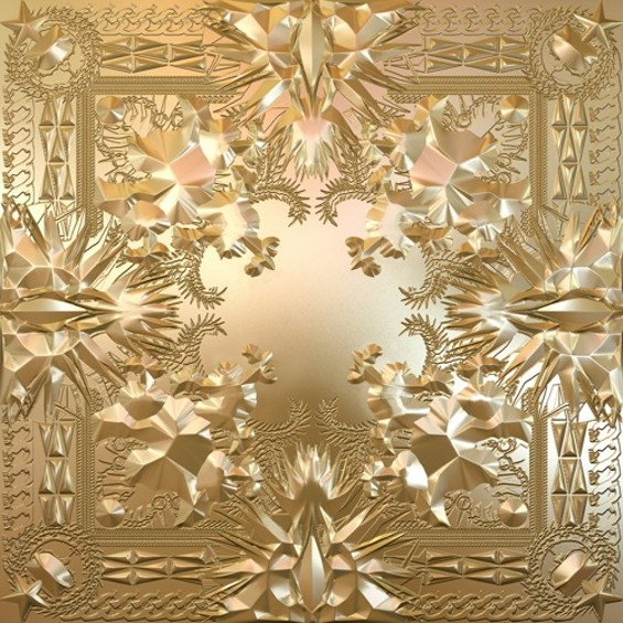 watch_the_throne_yes.jpg