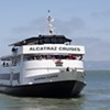 All Hands: Alcatraz Cruises Goes Radio Silent on Allegations of Discrimination