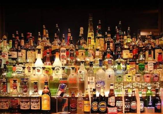 my_booze.jpg