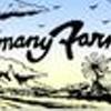 Alemany Farm Subject of Odd Huffington Post Infomercial