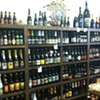 Ales Unlimited Showcases Craft Brew, City Beer Store Expands