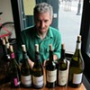 Bar Tartine Wine List: If It's Porn, It's European Porn