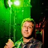 Q&A with Alex Koll: Another Local Comedian Heads to New York
