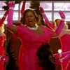 Alex Newell of <i>Glee</i> Talks About Being S.F. Pride Parade's Celebrity Grand Marshall