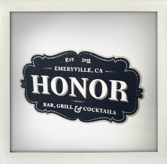 honorsignphoto.jpg
