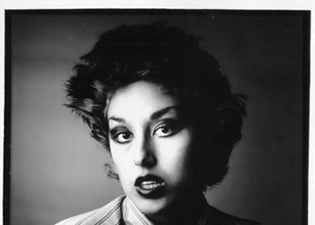 Q&A: L.A. Punk Rocker Alice Bag on Life as a Chicana Rebel and <i>Violence Girl</i>, Her New Book
