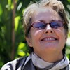 Alice Waters to Receive France's Highest Honor