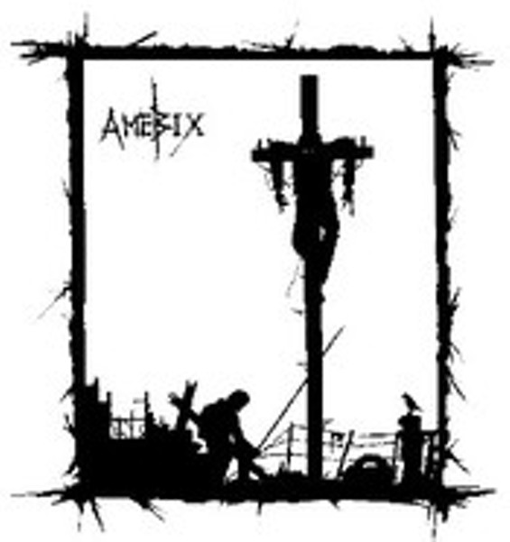 amebix_thumb.jpg
