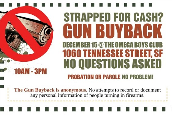 omega_boys_club_gun_buyback.jpg