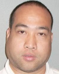 Alleged Dollar Tree rapist Eugene Melendres Ramos is back in court