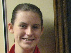 Allison Bayliss
