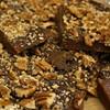 Local Gift List: Vegan Chocolate, Porridge Bread & Sous-Vide at Home