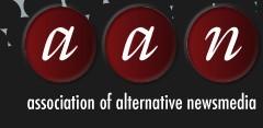 aan_logo.jpg