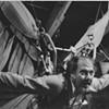 """Altmanesque"" Celebrates Director Robert Altman in Features and Shorts"
