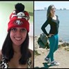 Alyson Alford: S.F. Family Looking for Missing Teen (Update)