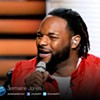 American Idiots: <em>Idol</em> Producers Shame Contestant With Criminal Past