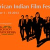 """""""American Indian Film Festival"""": Shorts, Pilots, and 'Star Wars' in Navajo"""