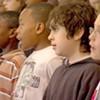 <i>American Teacher</i> Premieres Tuesday in S.F.
