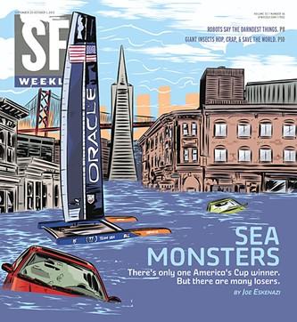 rsz_seamonsterscover.jpg