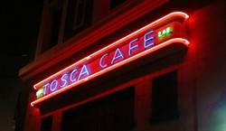 America's fourth best restaurant. - FLICKR/ARROGANT