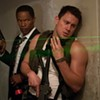 """White House Down"": By God, Action Movies Can Be Fun Again"