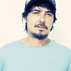 Amon Tobin: Show Preview