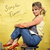 Amy Sedaris Coming to the Roxie Theatre This December