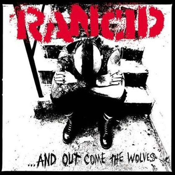 rancid_and_out_come_wolves.jpg