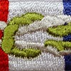 Ties That Bind: Once an Eagle Scout, Always an Eagle Scout