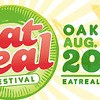 An Early Peek at Eat Real Fest Oakland's Street-Food Vendor List
