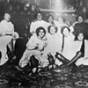 S.F.'s First Sex Workers Led a Different Gold Rush: <i>Madams of the Barbary Coast</i>