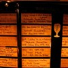 Which Bar Has North Beach's Best Jukebox?