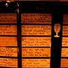 Which Bar Has North Beach's Best Jukebox?