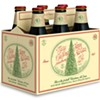Anchor Christmas Ale is a Reason to Get Excited About the Holidays