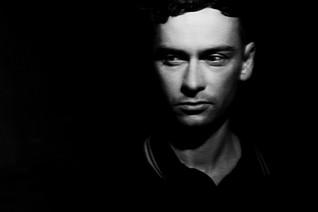 Ancient Methods headlines F8 on Friday, December 12. - MARIE STAGGAT
