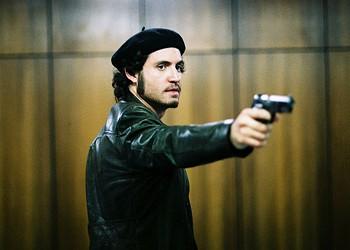 """Carlos"": Olivier Assayas on his movie about the Jackal terrorist"
