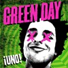 Nor-Cal (Green Day) Lands at No. 2 on the Charts, Just Ahead of So-Cal (No Doubt)