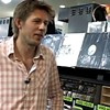 Four Things We Learned From This Vid of Groove Armada's Trip to Amoeba