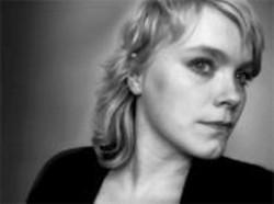 DETERMINE  RECS - Ane Brun.