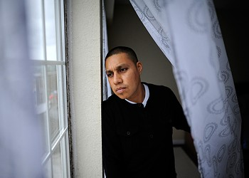 Barred from Freedom: How Pretrial Detention Ruins Lives