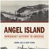 Angel Islanders