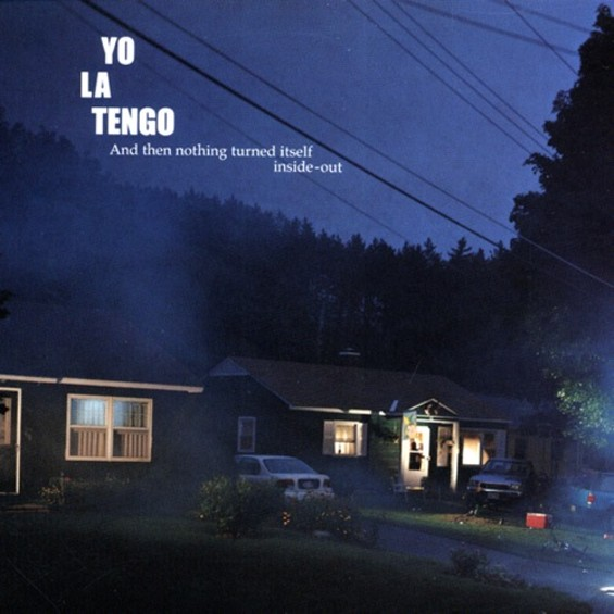 yo_la_tengo_and_then_nothing_turned_itself_inside_out.jpg