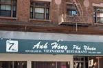 Anh Hong Restaurant