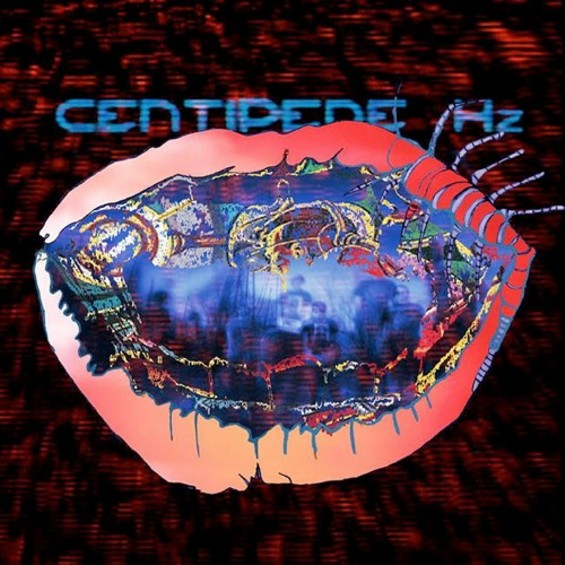 animal_collective_centipede_hz.jpg