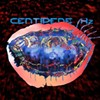 Animal Collective's <i>Centipede Hz</i>: A First Listen