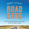 Meet Anna Roth, S.F. Weekly's New Lead Food Critic