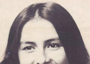Annie Barcelon: DNA Evidence Helps Convict Lance Ford in 1981 Rape and Murder